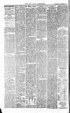 Dalkeith Advertiser Wednesday 02 November 1870 Page 4