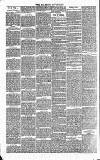 Dalkeith Advertiser Wednesday 23 November 1870 Page 2