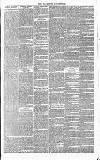 Dalkeith Advertiser Wednesday 23 November 1870 Page 3