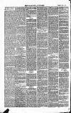 Dalkeith Advertiser Thursday 13 July 1876 Page 2