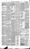Dalkeith Advertiser Thursday 13 July 1876 Page 4