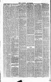 Dalkeith Advertiser Thursday 05 December 1878 Page 2