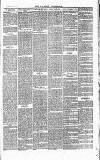 Dalkeith Advertiser Thursday 05 December 1878 Page 3