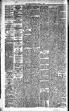 Dalkeith Advertiser Thursday 03 January 1895 Page 2