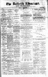 Dalkeith Advertiser
