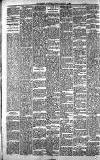 Dalkeith Advertiser Thursday 16 January 1902 Page 2