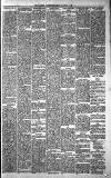 Dalkeith Advertiser Thursday 16 January 1902 Page 3