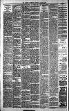 Dalkeith Advertiser Thursday 16 January 1902 Page 4