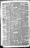 Dalkeith Advertiser Thursday 10 November 1904 Page 2