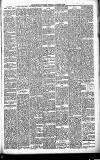 Dalkeith Advertiser Thursday 10 November 1904 Page 3