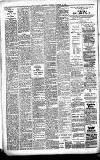 Dalkeith Advertiser Thursday 10 November 1904 Page 4