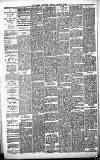 Dalkeith Advertiser Thursday 23 November 1905 Page 2