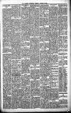 Dalkeith Advertiser Thursday 23 November 1905 Page 3