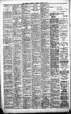Dalkeith Advertiser Thursday 23 November 1905 Page 4