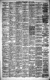 Dalkeith Advertiser Thursday 22 February 1906 Page 4