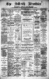 Dalkeith Advertiser Thursday 28 June 1906 Page 1