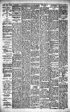 Dalkeith Advertiser Thursday 28 June 1906 Page 2