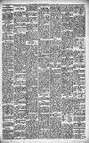 Dalkeith Advertiser Thursday 28 June 1906 Page 3