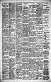Dalkeith Advertiser Thursday 28 June 1906 Page 4