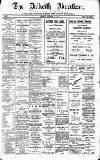 No. 2777. CONGREGATIONAL CHURCH. sARBATH, hcptenitri 1914. W. M. R. NI`ALLt..t. 11. ening, An Im EIVBATTLE PARISH CHURCH. 27th Sept.:whet