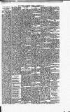 Dalkeith Advertiser Thursday 06 September 1917 Page 3