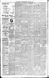 Dalkeith Advertiser Thursday 06 September 1923 Page 2