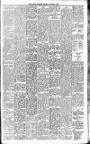 Dalkeith Advertiser Thursday 06 September 1923 Page 3