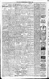 Dalkeith Advertiser Thursday 06 September 1923 Page 4