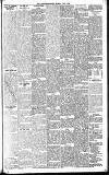 DIVER TWEED POLLUTION. THE DALKEITH ADVERTISER, THURSDAY, APRIL 4, 1935 DISTRICT INTELLIGENCE.