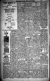Dalkeith Advertiser Thursday 01 January 1942 Page 2