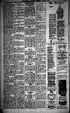 Dalkeith Advertiser Thursday 01 January 1942 Page 4