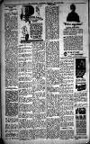 Dalkeith Advertiser Thursday 15 January 1942 Page 4
