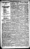 Dalkeith Advertiser Thursday 26 February 1942 Page 2