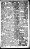 Dalkeith Advertiser Thursday 26 February 1942 Page 3