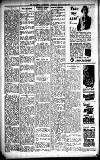 Dalkeith Advertiser Thursday 26 February 1942 Page 4