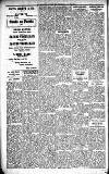 Dalkeith Advertiser Thursday 05 March 1942 Page 2