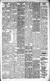 Dalkeith Advertiser Thursday 05 March 1942 Page 3