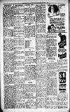 Dalkeith Advertiser Thursday 05 March 1942 Page 4