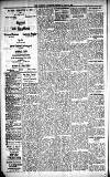 Dalkeith Advertiser Thursday 02 April 1942 Page 2
