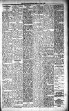 Dalkeith Advertiser Thursday 02 April 1942 Page 3