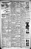 Dalkeith Advertiser Thursday 02 April 1942 Page 4