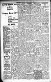 Dalkeith Advertiser Thursday 09 April 1942 Page 2