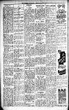 Dalkeith Advertiser Thursday 09 April 1942 Page 4