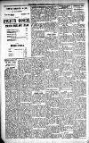 Dalkeith Advertiser Thursday 16 April 1942 Page 2