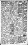 Dalkeith Advertiser Thursday 16 April 1942 Page 3