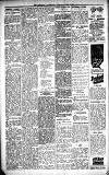 Dalkeith Advertiser Thursday 16 April 1942 Page 4