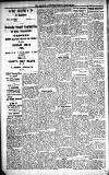 Dalkeith Advertiser Thursday 23 April 1942 Page 2