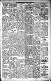 Dalkeith Advertiser Thursday 23 April 1942 Page 3