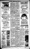 Dalkeith Advertiser Thursday 23 April 1942 Page 4