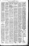 Devon Valley Tribune Tuesday 16 January 1900 Page 3